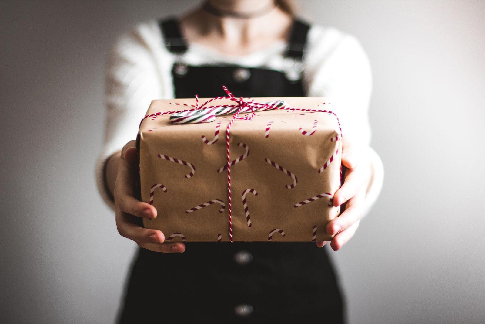 Foto-cadeaus voor fotografen