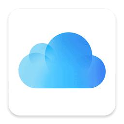 iCloud: de standaard online foto opslag van Apple