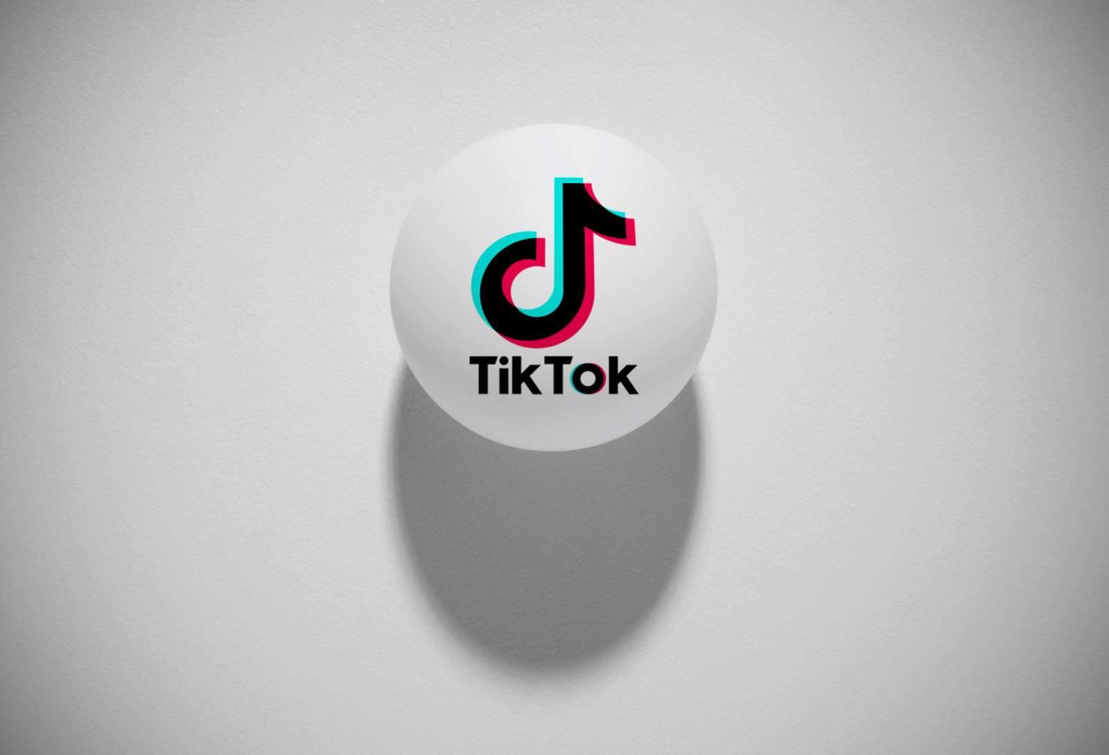Leuke fotoideeen op TikTok