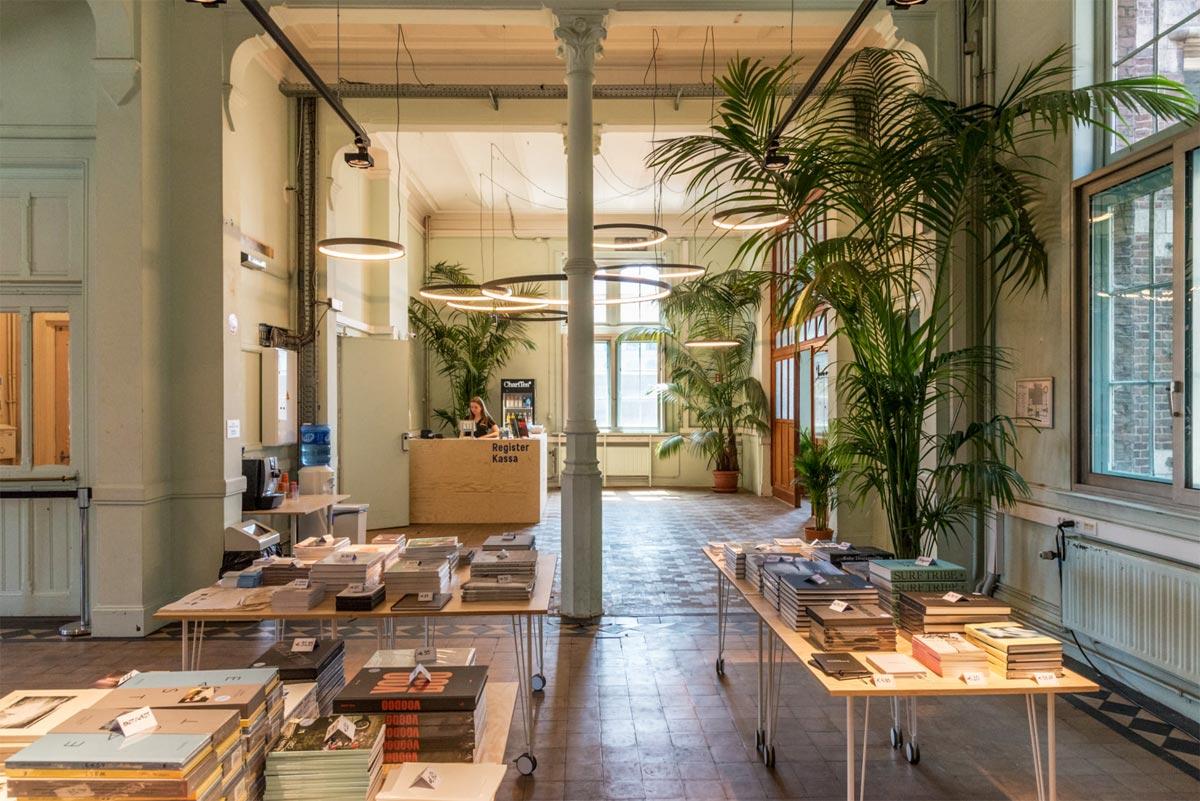 AntwerpPhoto Festival 2021