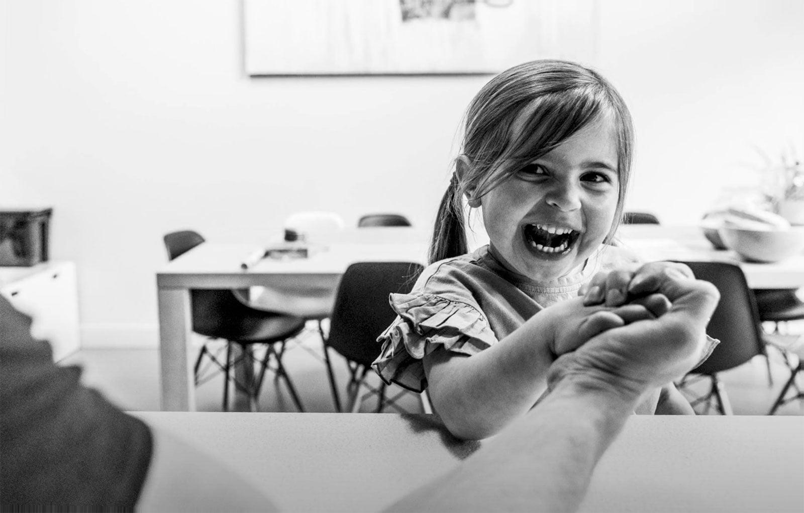 kinderfotografie workshop online