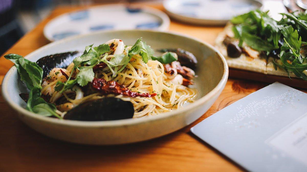 food-fotografie met je smartphone gewoon thuis